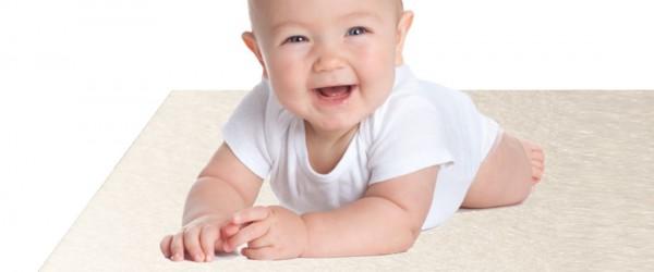 SilentPET Oekotex Standart 100 Babyprodukte Class I