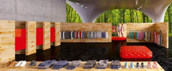 Holzwand-Ladengestaltung-001_