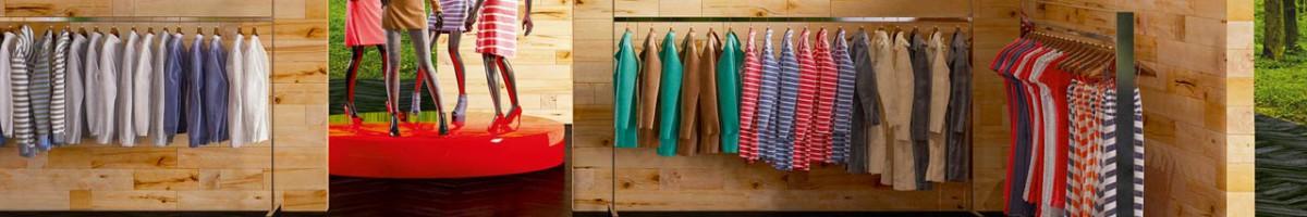 Holzwand-Ladengestaltung-003_