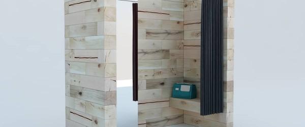 Holzwand-Ladengestaltung-004_