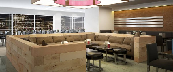 Holzwand-Restaurant_design_001_
