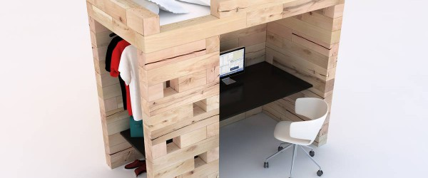 Holzwand-Wohnraum-005_