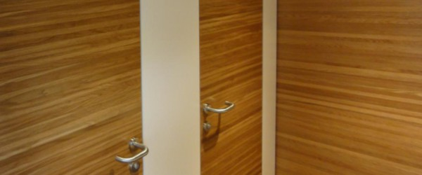 WC-Trennwand_02-1100x765