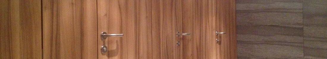 WC-Trennwand_18-1100x765
